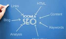 10 things you need to know about Joomla SEO