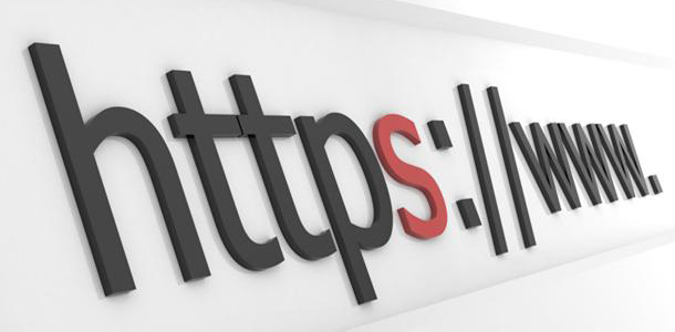 bowthemes-ssl-certificate.png